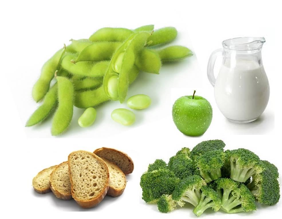 Balanced diet- diet balancing