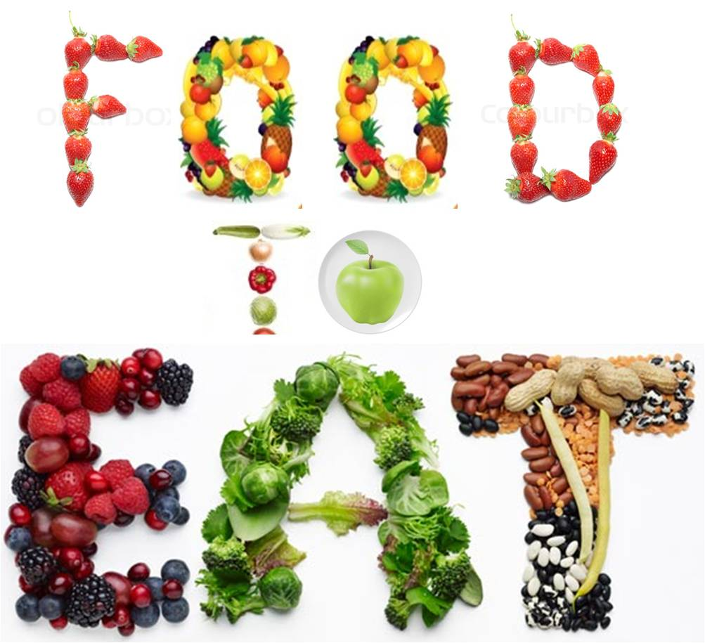 Cancer fighting foods-foods to eat