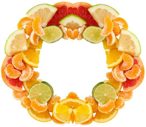 Vitamin C - diet and cancer